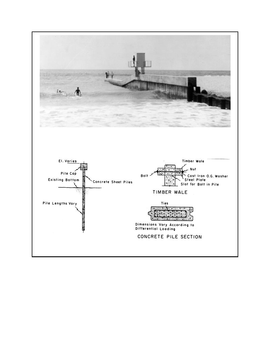 coastal engineering manual 2006 pdf